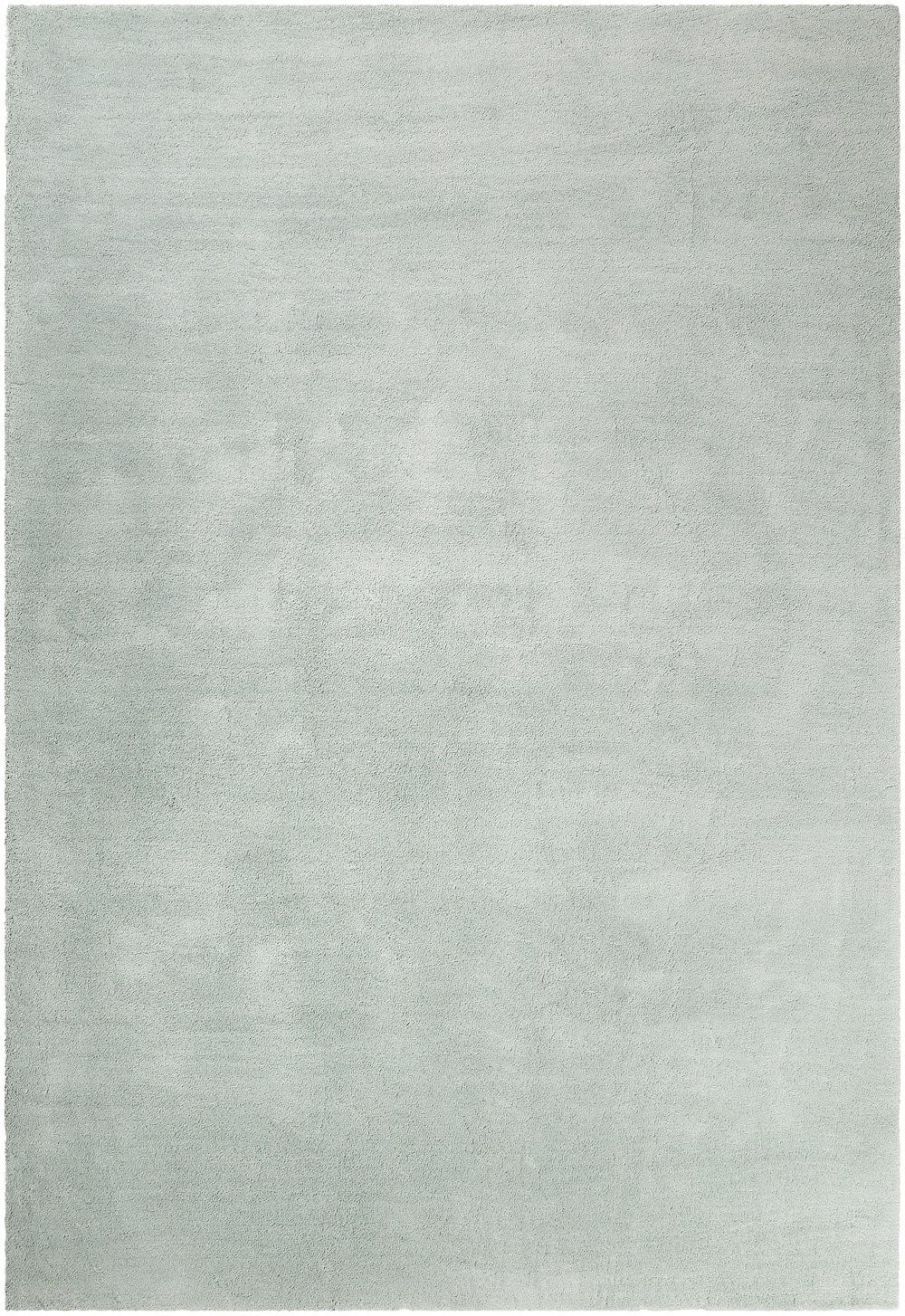 teppich esprit loft esp 4223 19 grau gr n raum quadrat. Black Bedroom Furniture Sets. Home Design Ideas