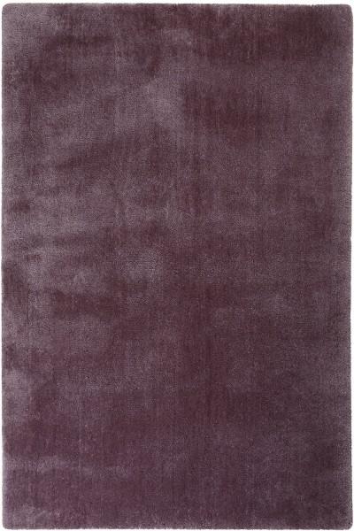 teppich esprit relaxx esp 4150 13 grape lila rot raum quadrat fashion your room der. Black Bedroom Furniture Sets. Home Design Ideas