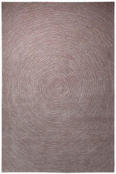 teppich esprit colour in motion esp 3307 07 sand 200 cm rund 20 sale raum quadrat. Black Bedroom Furniture Sets. Home Design Ideas
