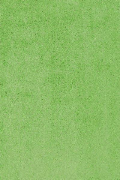 Teppich Papilio Ibiza grün
