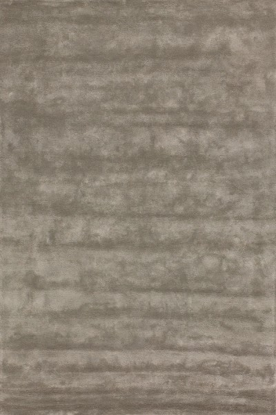 Teppich Angelo Annapurna 2170-56 taupe