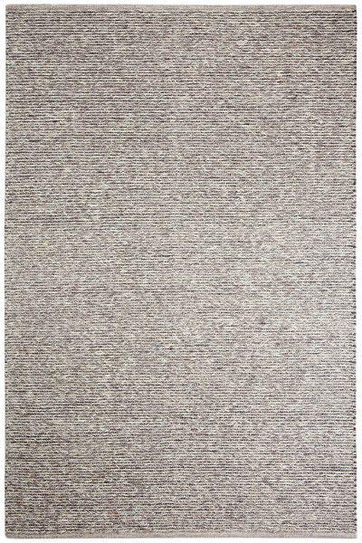Teppich Barbara Becker Chalet grau