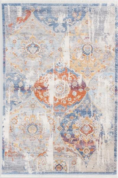 Teppich Schöner Wohnen Mystik 192 004 multicolor