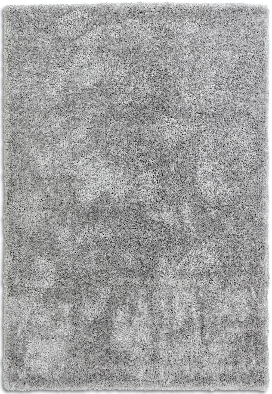 Hochflor Shaggy Teppich Schöner Wohnen Heaven 6672 200 042