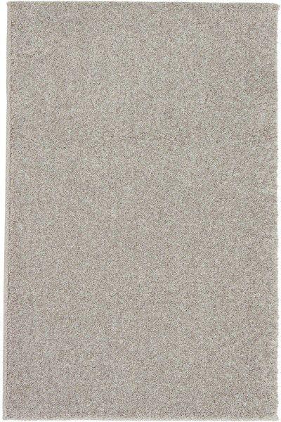 Teppich Astra Samoa 001 004 silber