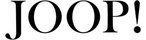 joop-alt-600_bearbeitet-2