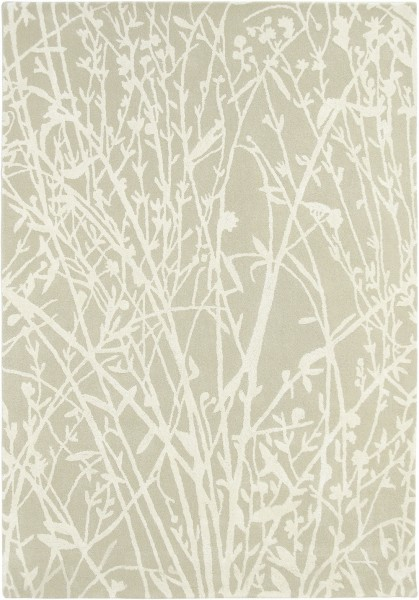 Teppich Sanderson Meadow 46809 Linen creme