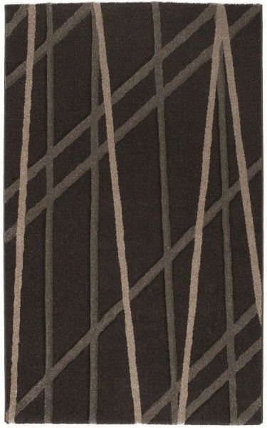 Teppich Astra Maison 826 060 braun 140 x 200 cm