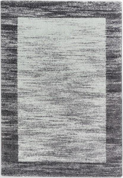 Hochflor Shaggy Teppich Astra Savona 192 023 hellblau