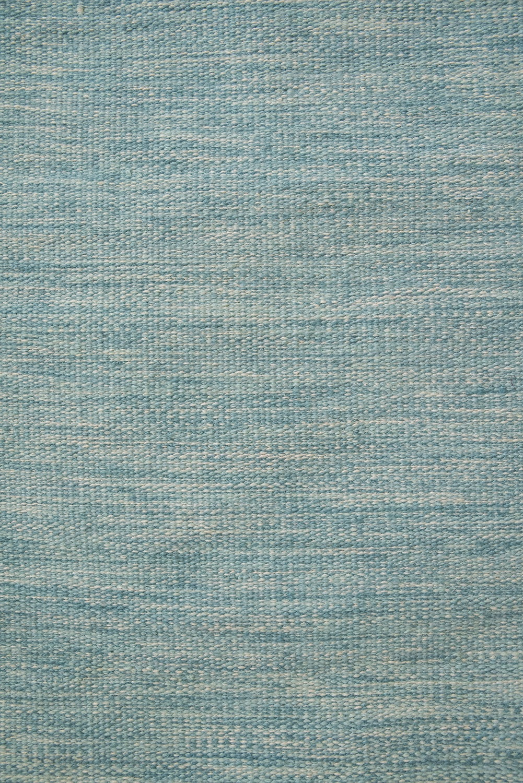indoor outdoor teppich brita sweden mono aqua t rkis. Black Bedroom Furniture Sets. Home Design Ideas