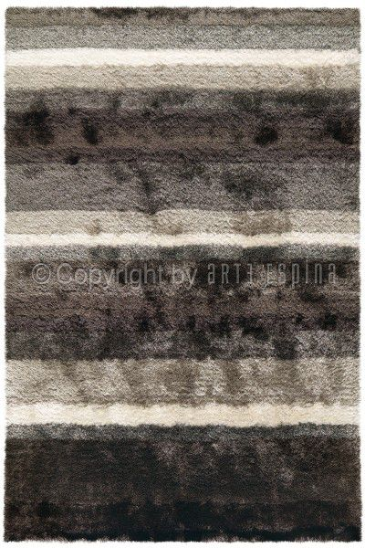 Teppich Arte Espina Funky 8111-65 natur 90 x 160 cm
