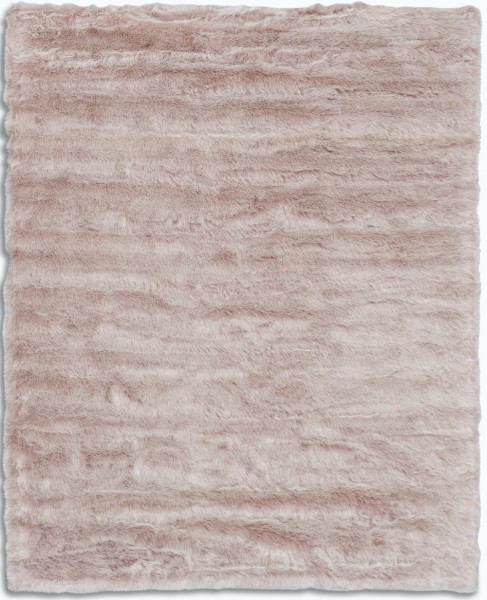Fell Teppich Astra Lucia 6285 190 015 pink