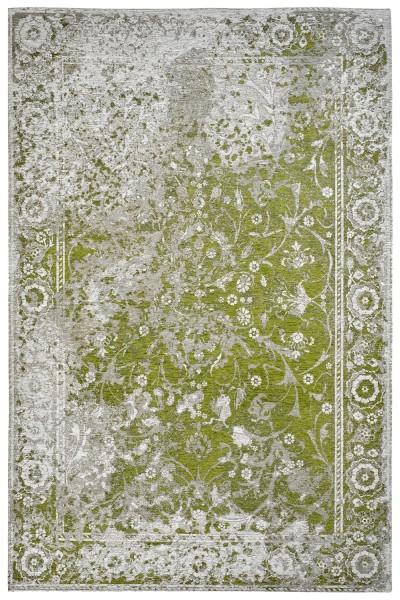 Teppich Obsession Milano 573 grün