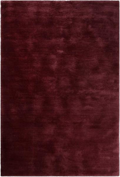 Teppich Esprit #loft ESP-4223-22 bordeaux rot