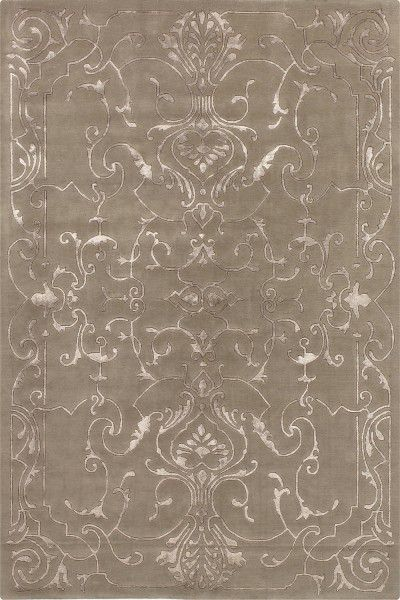 Teppich Angelo Sydney S017-55 taupe