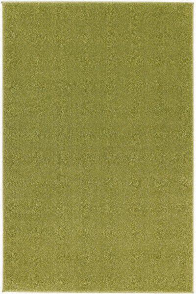 Teppich Astra Samoa 001 030 grün