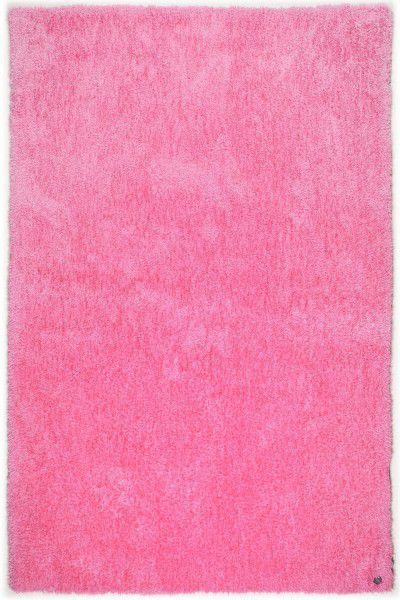Teppich Tom Tailor Soft 250 rose / rosa