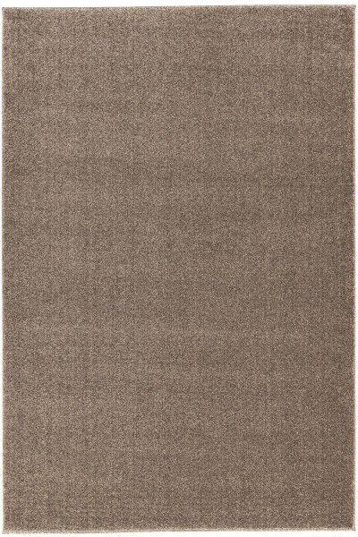 Teppich Astra Samoa 001 066 erde / dunkelbraun