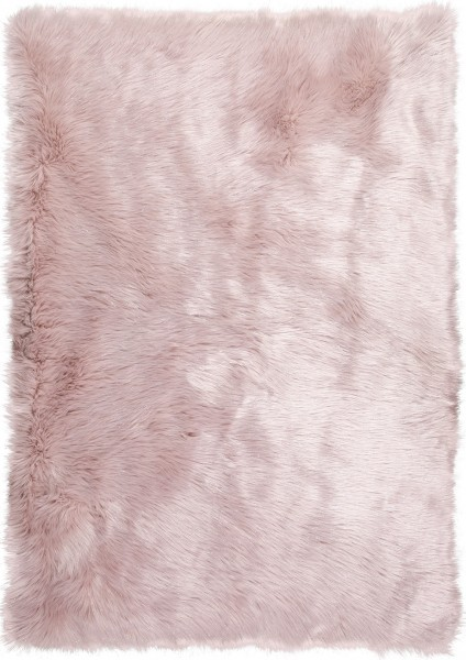 Fell Teppich Obsession Tango 325 powder pink / rosa