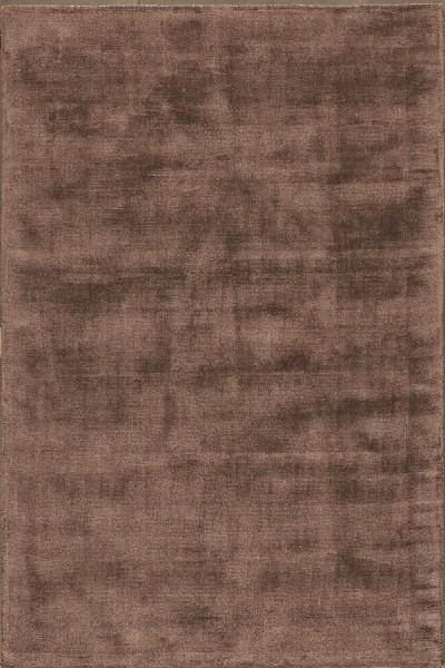 Teppich Angelo Erased 2174-78 mauve
