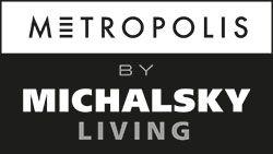 Michalsky_Metropolis_Logo_120202_neu