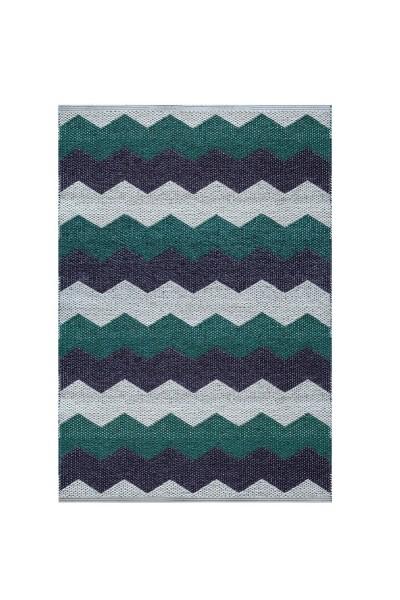 indoor outdoor teppich brita sweden luppio moss gr n. Black Bedroom Furniture Sets. Home Design Ideas