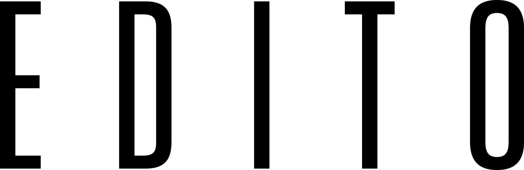 edito-logo