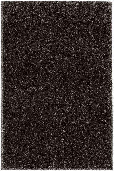 Teppich Astra Samoa 001 040 anthrazit