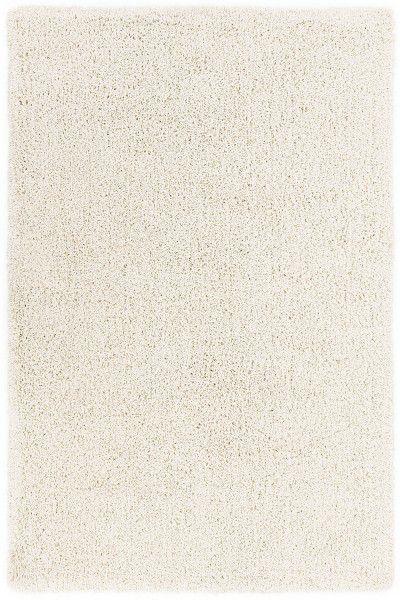Teppich Astra Siera 007 creme weiss 90 x 160 cm