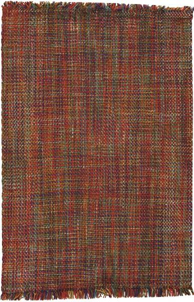 Kurzflor Designer Teppich Angelo Morrison 5905-999 multicolor