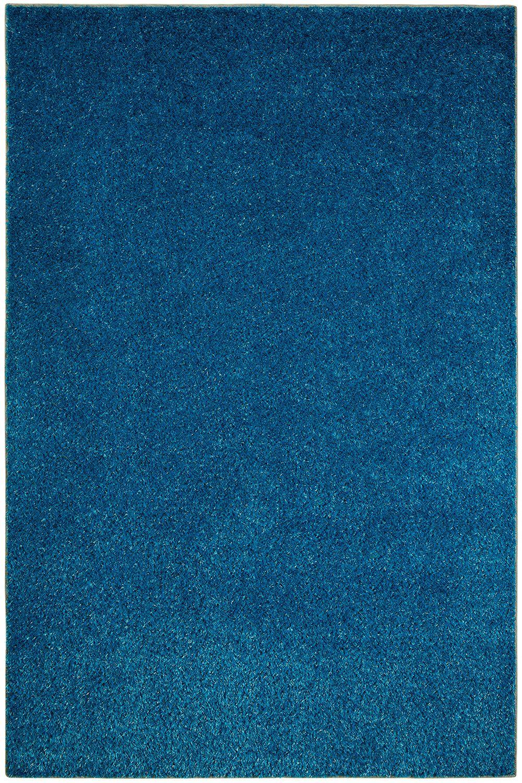 outdoor teppich barbara becker miami style lagune blue raum quadrat fashion your room der. Black Bedroom Furniture Sets. Home Design Ideas