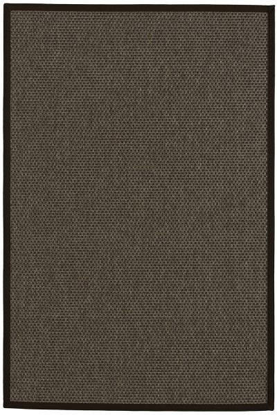 Indoor / Outdoor Teppich Astra Sylt 6530 801 065 nerz / grau
