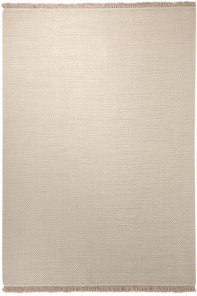 Teppich Esprit Loom ESP-7018-03 sand