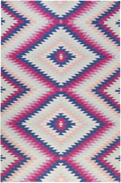 Teppich Accessorize Aurel ACC-003-10 multicolor