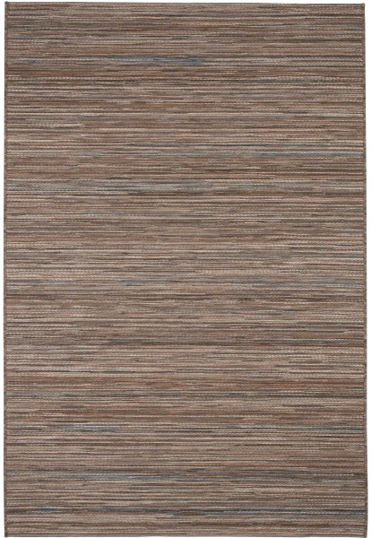 Indoor Outdoor Teppich Ragolle Brighton 0122 2001 99 Taupe Raum