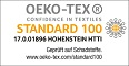 oeko-tex-standard-100-siegel