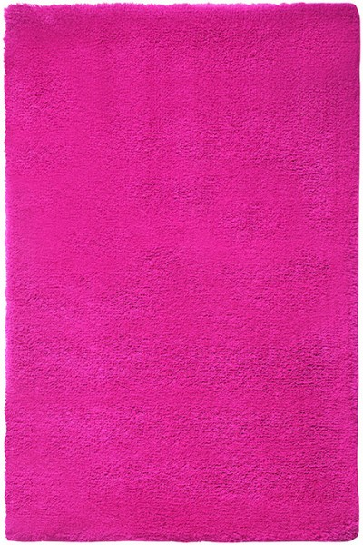 Badteppich Esprit Event ESP-2252-05 berry / pink