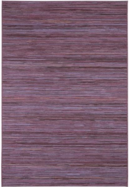 Indoor / Outdoor Teppich Ragolle Brighton 0122 5001-99 lila