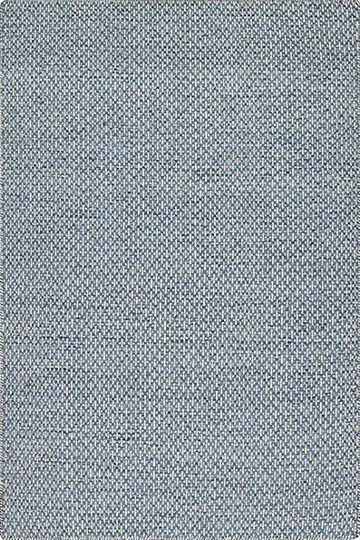Teppich Angelo Mic-Mac 3030-19 blau