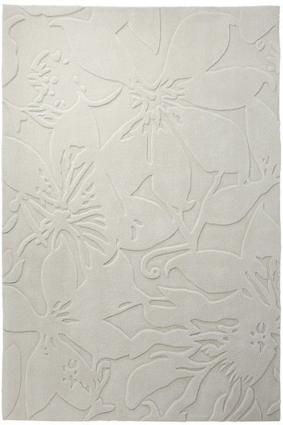 Teppich Esprit Lily ESP-3800-01 beige