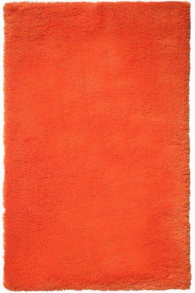 Badteppich Esprit Event ESP-2252-01 orange