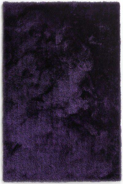 Teppich Tom Tailor Soft 751 lila