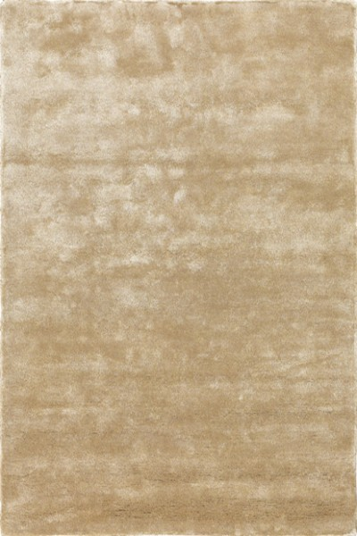 Kurzflor Designer Teppich Angelo Annapurna 2170-03 beige