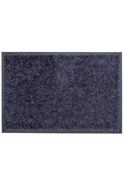 Schmutzfangmatte Astra Proper Tex 618 041 blau grau