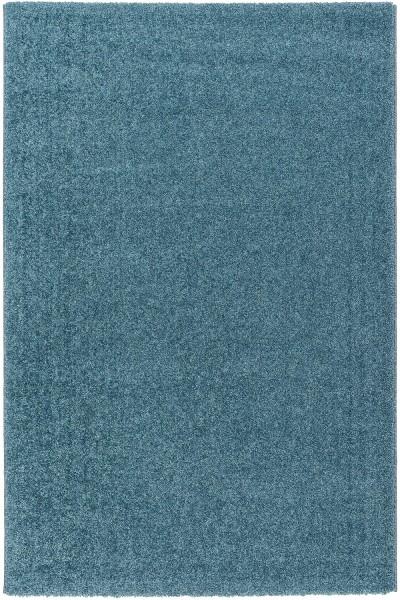 Teppich Astra Riva 160 020 blau