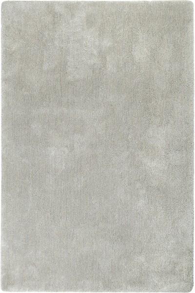 teppich esprit relaxx esp 4150 18 light sand beige blau raum quadrat fashion your room. Black Bedroom Furniture Sets. Home Design Ideas