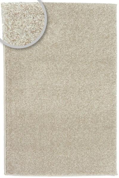 Teppich Astra Samoa 001 beige 160 x 230 cm