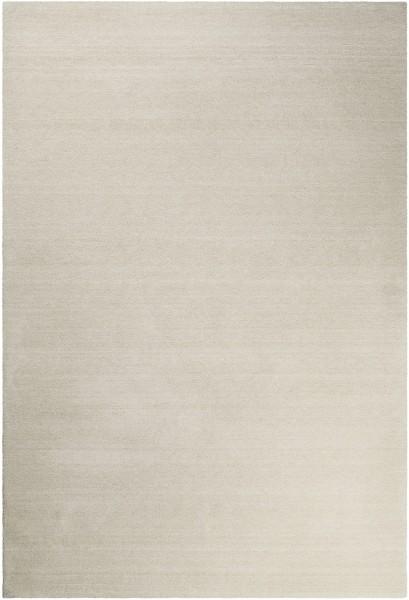 Hochflor Shaggy Teppich Esprit #loft ESP-4223-29 weiss