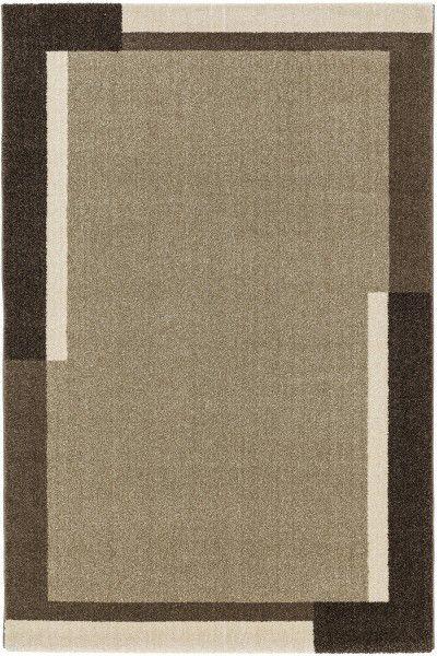 Teppich Astra Samoa 004 062 beige braun