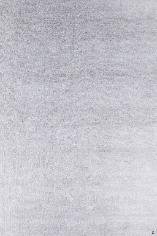 teppich tom tailor powder 640 silber raum quadrat fashion your room der onlineshop f r. Black Bedroom Furniture Sets. Home Design Ideas